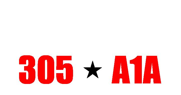 Fit 305
